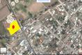 Foto de terreno comercial en venta en  , 20 de noviembre, tepeapulco, hidalgo, 5813358 No. 04