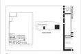Foto de nave industrial en renta en 20a , pallas, carmen, campeche, 14037051 No. 03