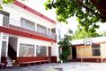 Foto de edificio en venta en 21 , chuburna de hidalgo, mérida, yucatán, 0 No. 02