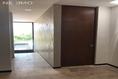 Foto de casa en venta en 22 143, temozon norte, mérida, yucatán, 10002682 No. 11