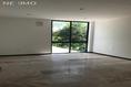 Foto de casa en venta en 22 77, temozon norte, mérida, yucatán, 10002682 No. 13