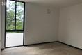 Foto de casa en venta en 22 77, temozon norte, mérida, yucatán, 10002682 No. 14