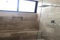 Foto de casa en venta en 22 77, temozon norte, mérida, yucatán, 10002682 No. 17