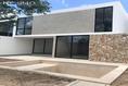 Foto de casa en venta en 22 97, temozon norte, mérida, yucatán, 10002682 No. 06
