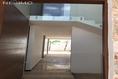 Foto de casa en venta en 22 97, temozon norte, mérida, yucatán, 10002682 No. 07