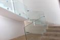 Foto de casa en venta en 22 97, temozon norte, mérida, yucatán, 10002682 No. 10