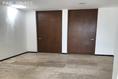 Foto de casa en venta en 22 97, temozon norte, mérida, yucatán, 10002682 No. 12