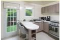 Foto de casa en venta en 2356 25, chalco de díaz covarrubias centro, chalco, méxico, 8872370 No. 07