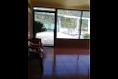 Foto de casa en venta en  , la herradura, chilpancingo de los bravo, guerrero, 8794236 No. 01