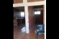 Foto de casa en venta en  , la herradura, chilpancingo de los bravo, guerrero, 8794236 No. 02