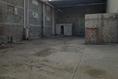 Foto de bodega en venta en 2a avenida , laguna de la puerta, tampico, tamaulipas, 20562445 No. 05