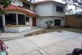 Foto de casa en venta en 2a privada joaquín romo , miguel hidalgo 1a sección, tlalpan, df / cdmx, 14032441 No. 01