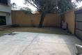 Foto de casa en venta en 2a privada joaquín romo , miguel hidalgo 1a sección, tlalpan, df / cdmx, 14032441 No. 02