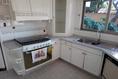 Foto de casa en venta en 2a privada joaquín romo , miguel hidalgo 1a sección, tlalpan, df / cdmx, 14032441 No. 04