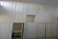 Foto de casa en venta en 2a privada joaquín romo , miguel hidalgo 1a sección, tlalpan, df / cdmx, 0 No. 07
