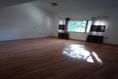 Foto de casa en venta en 2a privada joaquín romo , miguel hidalgo 1a sección, tlalpan, df / cdmx, 14032441 No. 08