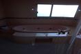 Foto de casa en venta en 2a privada joaquín romo , miguel hidalgo 1a sección, tlalpan, df / cdmx, 14032441 No. 10