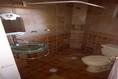 Foto de casa en venta en 2a privada joaquín romo , miguel hidalgo 1a sección, tlalpan, df / cdmx, 14032441 No. 14