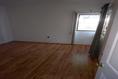 Foto de casa en venta en 2a privada joaquín romo , miguel hidalgo 1a sección, tlalpan, df / cdmx, 14032441 No. 15