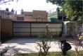 Foto de casa en venta en 2a privada joaquín romo , miguel hidalgo 1a sección, tlalpan, df / cdmx, 14032441 No. 16