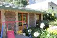Foto de casa en venta en 2da cerrada fuente de los leones , lomas de tecamachalco, naucalpan de juárez, méxico, 5887093 No. 04