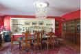 Foto de casa en venta en 2da cerrada fuente de los leones , lomas de tecamachalco, naucalpan de juárez, méxico, 5887093 No. 09