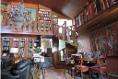 Foto de casa en venta en 2da cerrada fuente de los leones , lomas de tecamachalco, naucalpan de juárez, méxico, 5887093 No. 13