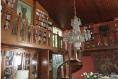 Foto de casa en venta en 2da cerrada fuente de los leones , lomas de tecamachalco, naucalpan de juárez, méxico, 5887093 No. 15