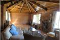 Foto de casa en venta en 2da cerrada fuente de los leones , lomas de tecamachalco, naucalpan de juárez, méxico, 5887093 No. 17