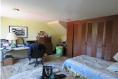 Foto de casa en venta en 2da cerrada fuente de los leones , lomas de tecamachalco, naucalpan de juárez, méxico, 5887093 No. 24