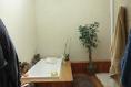 Foto de casa en venta en 2da cerrada fuente de los leones , lomas de tecamachalco, naucalpan de juárez, méxico, 5887093 No. 30