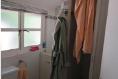 Foto de casa en venta en 2da cerrada fuente de los leones , lomas de tecamachalco, naucalpan de juárez, méxico, 5887093 No. 33