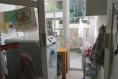 Foto de casa en venta en 2da cerrada fuente de los leones , lomas de tecamachalco, naucalpan de juárez, méxico, 5887093 No. 39