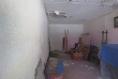 Foto de casa en venta en 2da cerrada fuente de los leones , lomas de tecamachalco, naucalpan de juárez, méxico, 5887093 No. 40