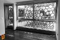 Foto de casa en venta en 2da cerrada romero de terreros , del valle norte, benito juárez, df / cdmx, 14027049 No. 14