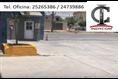 Foto de terreno habitacional en renta en  , 3 caminos norte, guadalupe, nuevo león, 9326705 No. 01