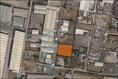 Foto de terreno habitacional en venta en 3a sur , independencia, tultitlán, méxico, 16366790 No. 02