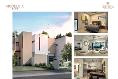 Foto de casa en venta en 41 , conkal, conkal, yucatán, 5430426 No. 02