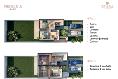 Foto de casa en venta en 41 , conkal, conkal, yucatán, 5430426 No. 04