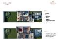 Foto de casa en venta en 41 , conkal, conkal, yucatán, 5430426 No. 05