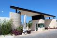 Foto de terreno habitacional en venta en 42 , temozon norte, mérida, yucatán, 8152977 No. 01