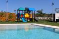Foto de terreno habitacional en venta en 42 , temozon norte, mérida, yucatán, 8152977 No. 02