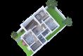 Foto de casa en venta en 5 de febrero , zona norte, cajeme, sonora, 5818550 No. 04