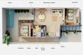 Foto de casa en venta en 50 , chicxulub puerto, progreso, yucatán, 20165481 No. 15