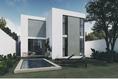 Foto de casa en venta en 63 , villas del sur, mérida, yucatán, 0 No. 16