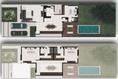 Foto de casa en venta en 63 , villas del sur, mérida, yucatán, 0 No. 17