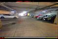Foto de departamento en venta en  , 7 de julio, venustiano carranza, df / cdmx, 18809355 No. 06