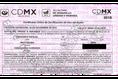 Foto de departamento en venta en  , 7 de julio, venustiano carranza, df / cdmx, 18809355 No. 09