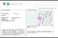 Foto de departamento en venta en  , 7 de julio, venustiano carranza, df / cdmx, 18809355 No. 10