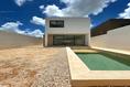 Foto de casa en venta en 7a , santa gertrudis copo, mérida, yucatán, 0 No. 01